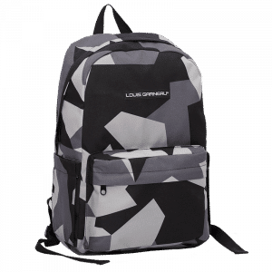 Camo - Backpack (Louis Garneau)